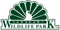 Langkawi Wildlife Park Tickets